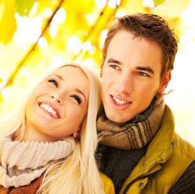 cosmetic dentistry and aesthetic dentistry with a dentist Ocala FL and The Villages