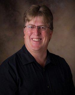 Dr. Wayne Harper is an Ocala dentist Ocala FL