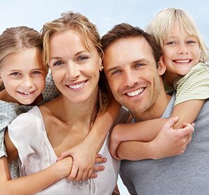 dental hygiene and general dentistry in Ocala and The Villages