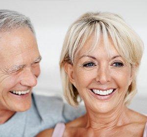 dental implants with The Village dentist Gainesville FL