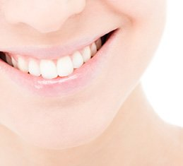 tooth bleaching and teeth whitening in Ocala and The Villages