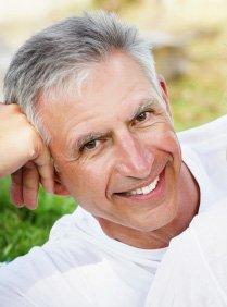 restorative dentistry with Ocala dentist Gainesville FL